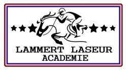 Lammert Laseur Academie